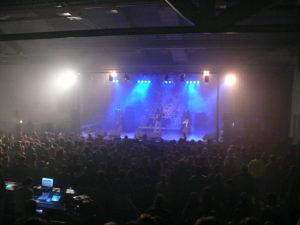 Su Ta Gar - Hasparren - 2012 DCI Event