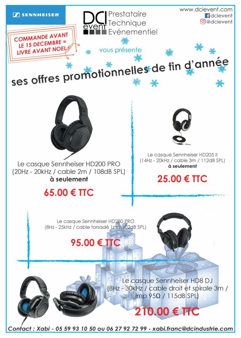 promotions-1216-casques