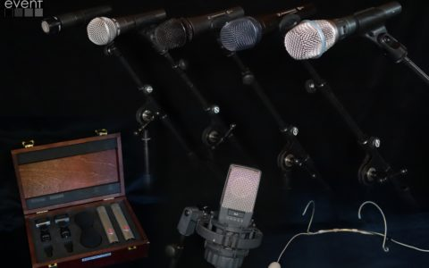 location micros sonorisation studio DCI event Bayonne Ainhoa 64